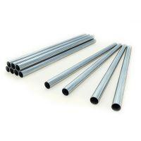 Tube 1680mm for stacking racks - galvanized