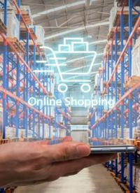 Prepare your warehouse for the shopping peak period using packaging rental