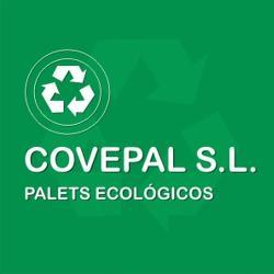 Rotom España takes over Covepal, S.L.